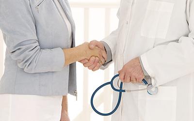 http://cmco.fr/uploads/images/apres/CMCO-Chirurgie-pour-maigrir-Suivi.jpg